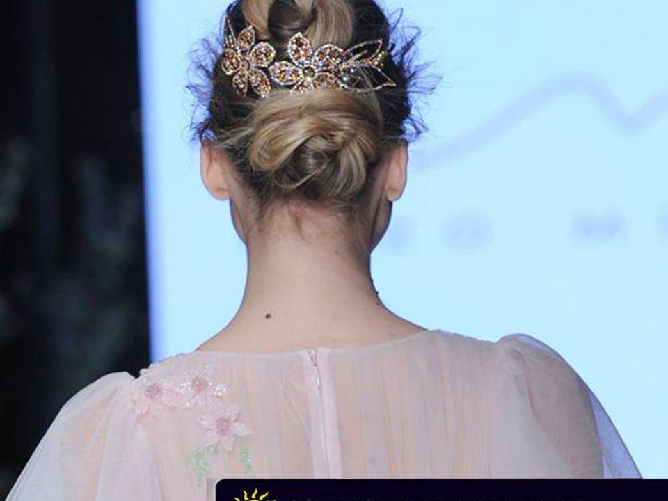 Hair-wedding-CdB-capelli-sposa-2019
